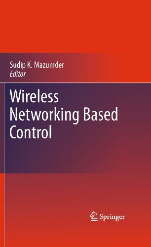 Download Wireless Networking Based Control Pdf