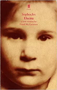 Electra (Faber Plays)