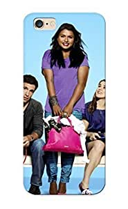 09dfa261333 Goldenautumn The Mindy Project Durable Iphone 6 Plus Tpu Flexible Soft Case With Design