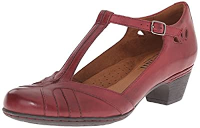 Rockport Cobb Hill Women's Angelina Dress Pump