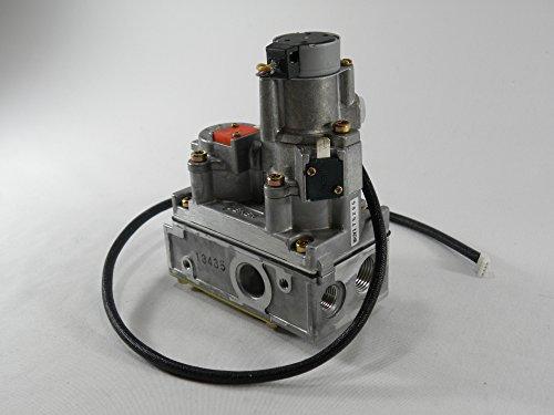 IPI Valve 50% Stepper 2166-302 Natural Gas