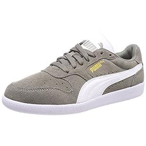 PUMA ICRA Trainer SD, Sneaker Unisex – Adulto