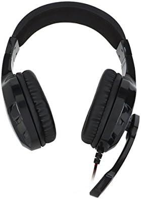 Zalman ZM-HPS300 Kits Headset