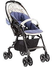 Combi Mechacal Handy Auto 4 Cas 530 Stroller