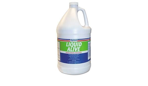 Dykem 33601 líquido vivo® olor digestor (dym33601) categoría ...