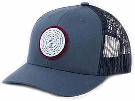 05c31e60 Shopping Baseball Caps - Hats & Caps - Accessories - Men - Clothing ...
