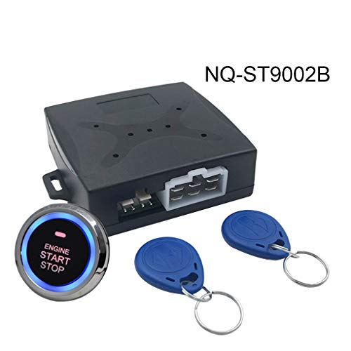 Immobilizer Anti Theft System | Find Immobilizer Anti Theft System