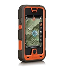Juice Pack Pro iP4/4s Outdoor Edtn.