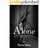 Alone: Book 4 in The Everett Gaming Series