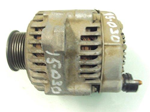 2000 2001 2002 2003 2004 2005 Honda S2000 Alternator Generator 31100-PCX-J02