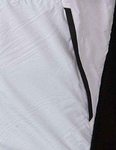 Nike Tech Hypermesh WR Felpa da uomo Blanco (White / Omega Blue / Black) Ubicaciones De Las Tiendas De Salida Imágenes En Línea Barata SKtonJ4xx