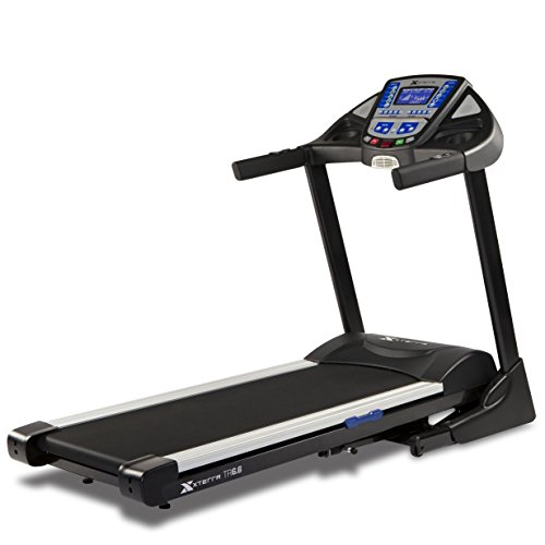 Horizon Fitness Treadmill Tighten Belt: InMotion T900 Manual Treadmill