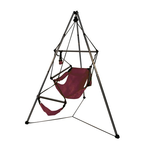 Eagles Nest Outfitters Eno Solopod Hammock Stand B01b2m7wuk