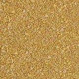 Reptilite Calcium Sand Aztec Gold 20lb 2/cs