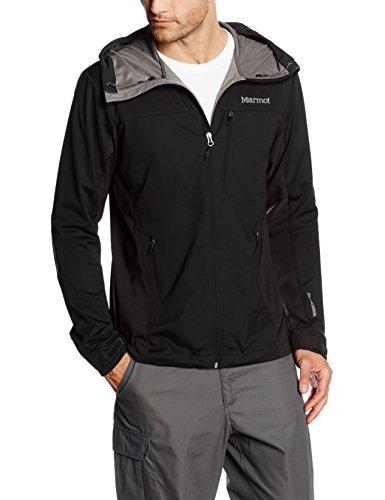 marmot-rom-jacket-for-men-2016-model-81520-large-black
