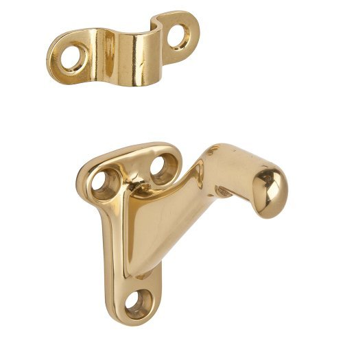 Ives by Schlage 059A3 Hand Rail Bracket
