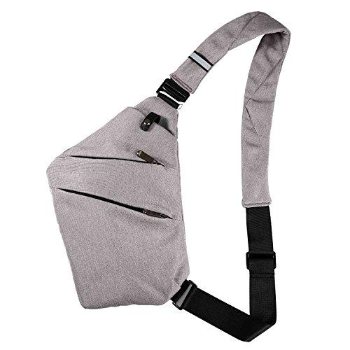 Wallet Ninja Tool 18-in-1 Set of 2 - 6