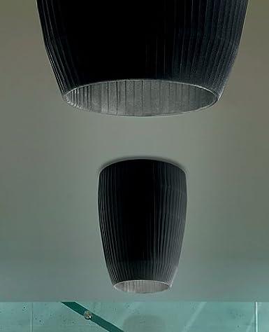 Amazon.com: Bell lámpara de techo – bel050 (grande, de alto ...