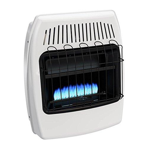 20000btu propane heater - 7