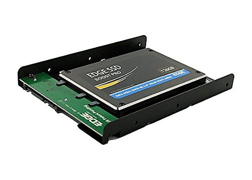 Edge Ssd Upgrade Kit For Server (2.5 To-PE229870