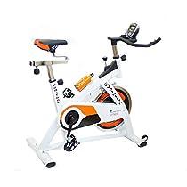 Astan Hogar Bicicleta De Spinning Evolution Ciccly AH-FT2030,