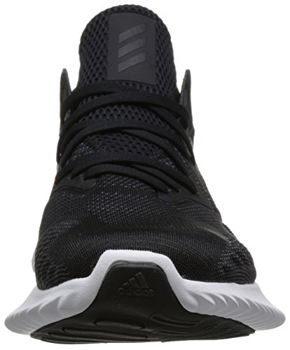 Adulto Adidas Unisex ftwbla Neronegbás negbás BeyondScarpe Running 000 Alphabounce k8N0OPXnw
