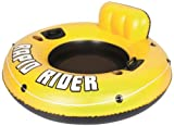 CoolerZ Rapid Rider Inflatable Tube by Bestway