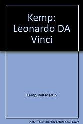 Leonardo da Vinci: The Marvelous Works of Nature and Man
