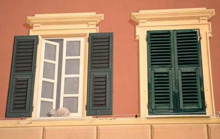 fine-art-print-italy-camogli-trompe-doeil-style-window-by-danita-delimont-photos