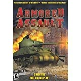 IENTERTAINMENT Armored Assault (Windows)