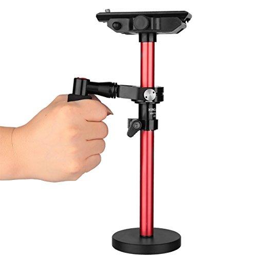 Kamisafe VS001 Handheld Stabilizer Video Steadicam Camera St
