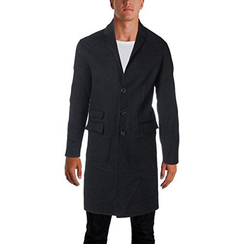 neil-barrett-mens-wool-blend-notched-lapel-coat-black-48
