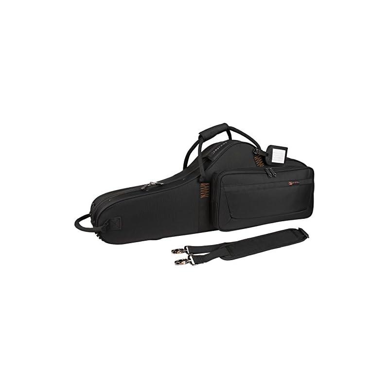 Protec PB305CT Tenor Saxophone PRO PAC C