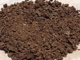 Vrindavan Shopi Cow Dung Compost Pack of 250 g