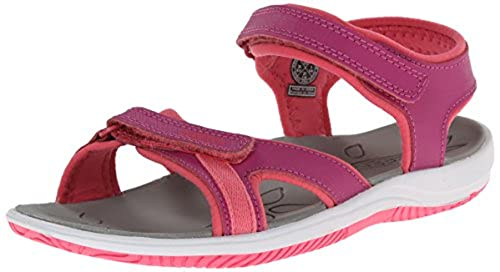 03. KEEN Harper Sandal (Toddler/Little Kid/Big Kid)