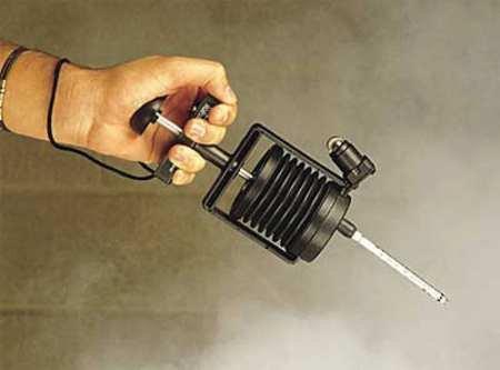 Sampling Line For Kwik-Draw® Pump