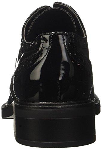 Primadonna Femme 105917611ve Primadonna Sneakers 105917611ve 8w6xg8