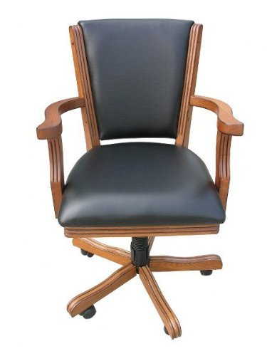 Poker chairs cheap manufacture des cristalleries de baccarat
