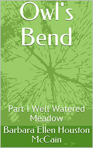 Owl's Bend: Part I       Well Watered Meadow (Elizabeth Series Book 2) (Owls Well)