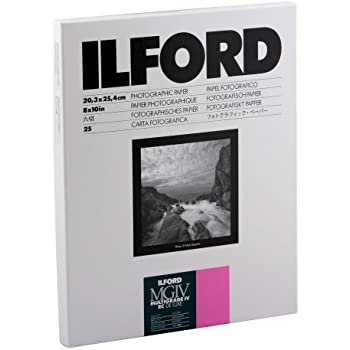 HOME - Ilford | Premium Imaging Products