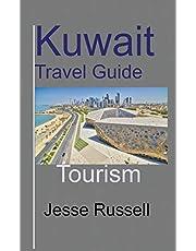 Kuwait Travel Guide: Tourism