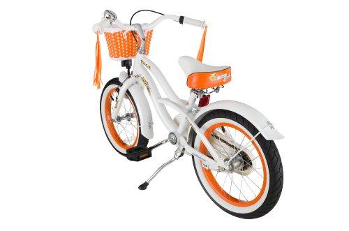 bikestar original premium safety sport kids bike bicycle. Black Bedroom Furniture Sets. Home Design Ideas