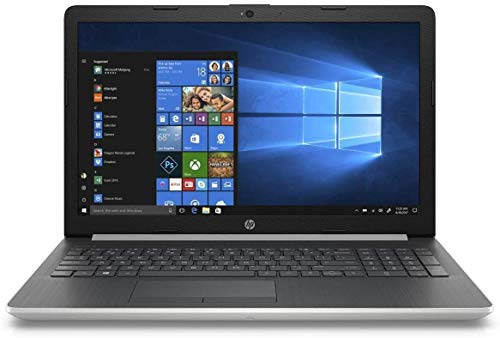 Compare HP 15 Commercial Notebook PC (ms_15-da0073ms_org) vs other laptops