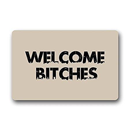 tslook-doormat-welcome-bitches-funny-indoor-outdoor-front-welcome-door-mat30x18l-x-w