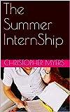 The Summer InternShip
