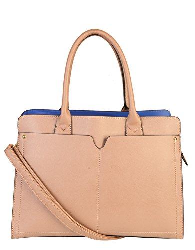 rimen-co-womens-saffiano-pu-leather-large-capacity-purse-fashion-satchel-tote-handbag-sz-2811-taupe