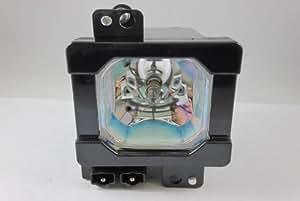 Amazon Com Lampedia Replacement Lamp For Jvc Hd 52fa97