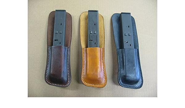 Colt 9mm 32rnd Pistol Multi Magazine Holder