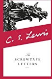 img - for The Screwtape Letters book / textbook / text book