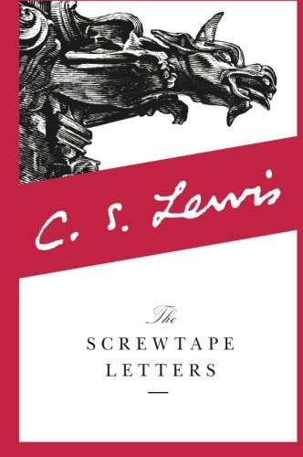 The Screwtape Letters (Best Short Poems Of All Time)
